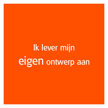 <STRONG>Ontwerp</STRONG>